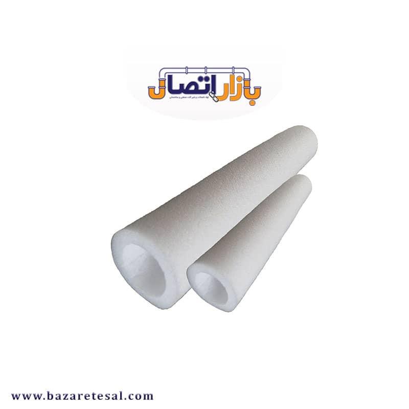 عایق لوله ایرانی, بازار اتصال